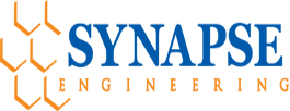 Synapse engineering