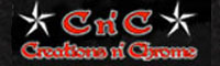 Creations N Chrome
