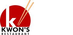 Kwon's Restaurant