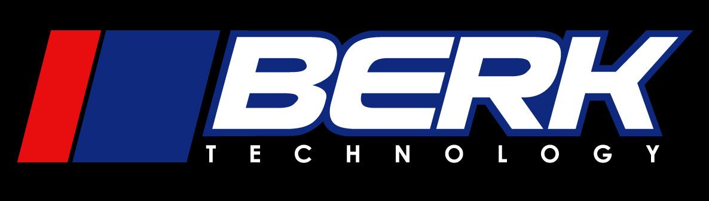 Berk Technology