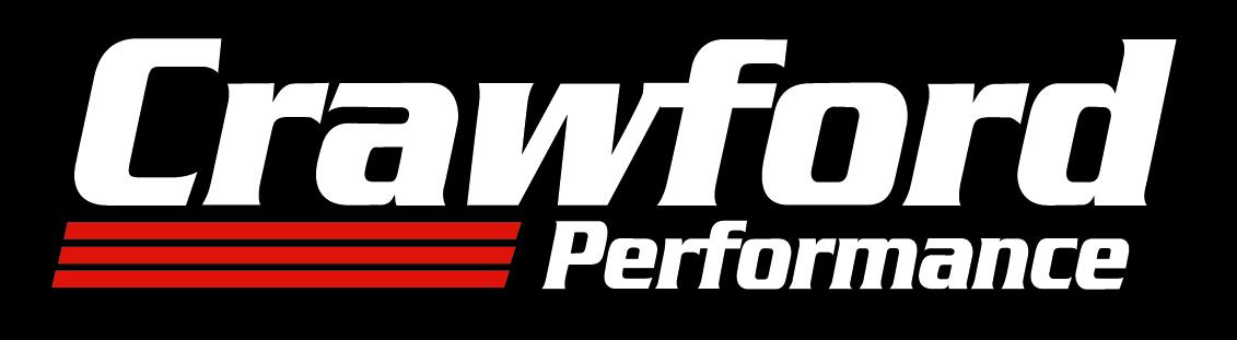 Crawford Performance