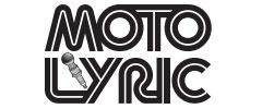 Motolyric