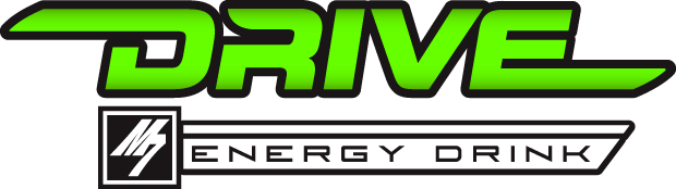 Drive Energy Drink